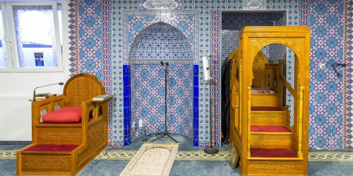 Moschee_50