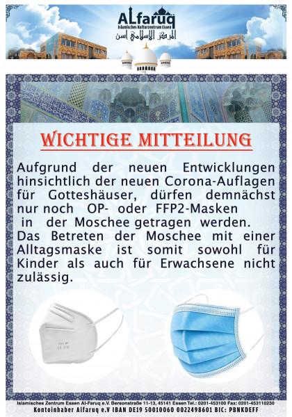 Maskenpflicht_DE